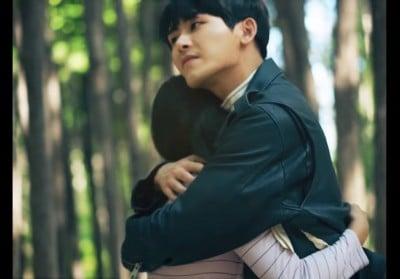 Hoya,Hanhae,kriesha-chu