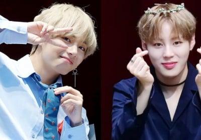 Yunho,v,v,ha-sung-woon