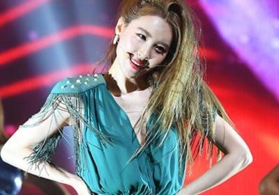 sunmi,lee-dae-hwi