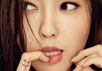 T-ara, Hyomin