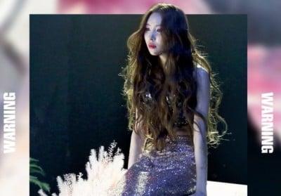 100,Woohyun,Shinhwa,Hyomin,10cm,sunmi,norazo,oh-my-girl,pentagon,loona,lipbubble,the-boyz,kim-yong-guk,gwsn,d-crunch,nature