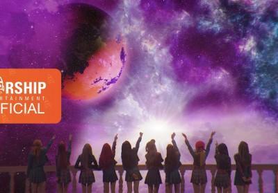cosmic-girls