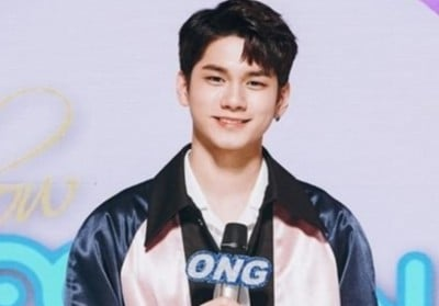 wanna-one,ong-seong-wu