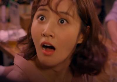 Minhyuk,Minhyuk,Yuri