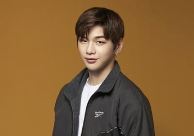 wanna-one,kang-daniel