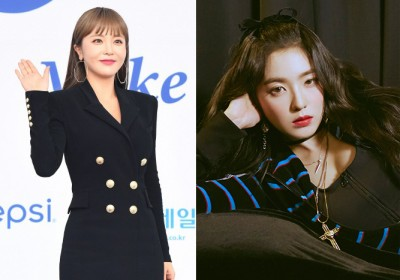 IU,hong-jin-young,irene