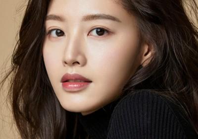 Jaekyung