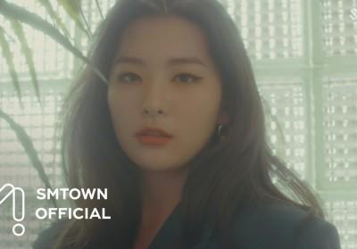 Seulgi,red-velvet,soyeon,g-friend,sinb,kim-chung-ha,gi-dle,soyeon