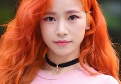 Yang Hyun Suk, CoCoSori