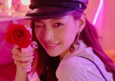 Weki Meki, Kim Do Yeon