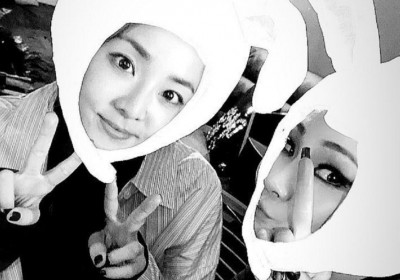 CL , Dara