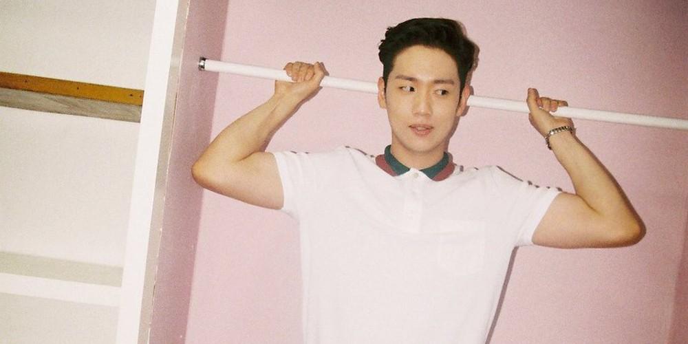 Hanhae