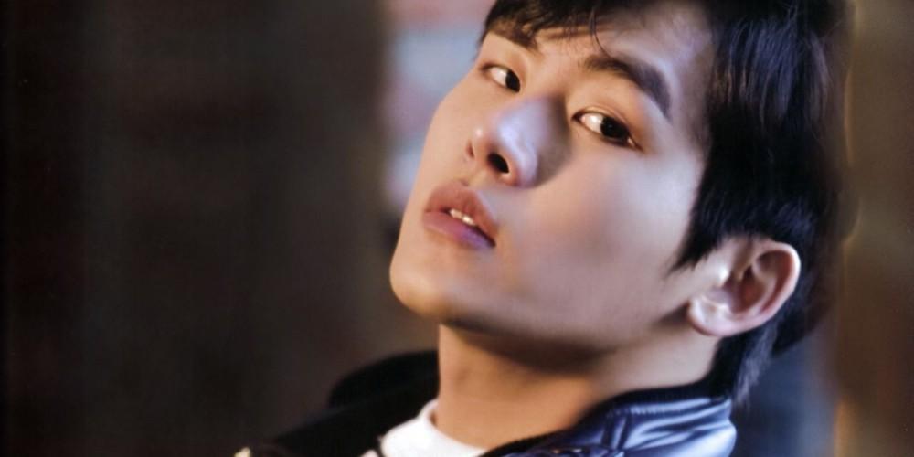 Hoya, Hanhae