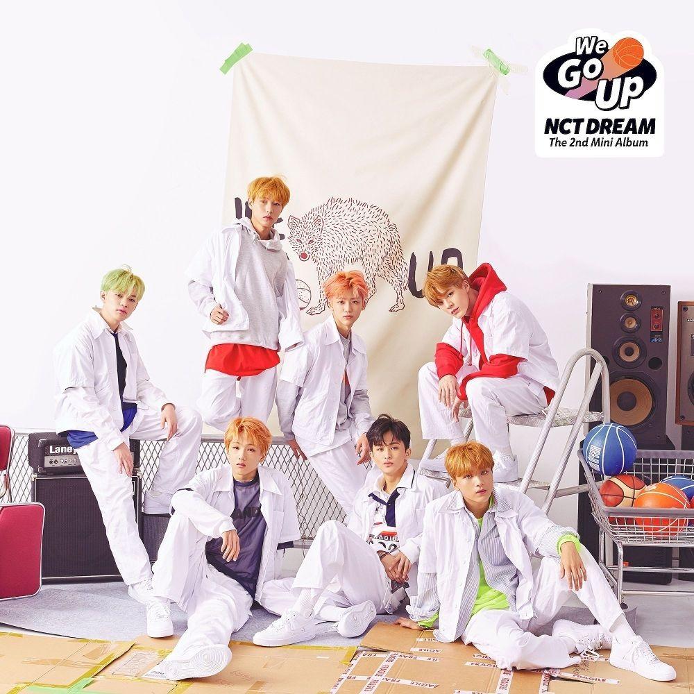 nct-dream