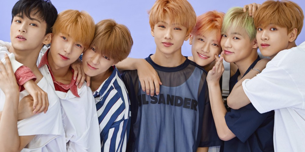 haechan,nct-dream