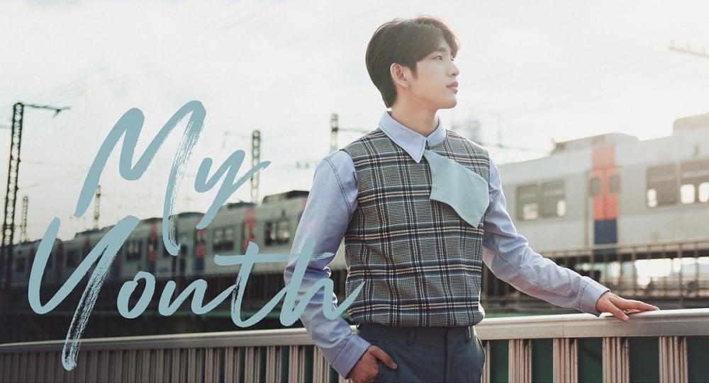 got7,jinyoung