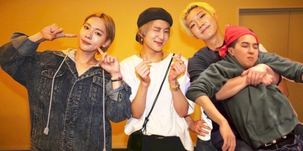 winner,kang-seung-yoon,song-min-ho