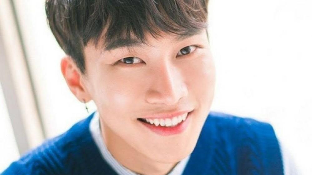 BTOB, Eunkwang, Highlight, Doojoon