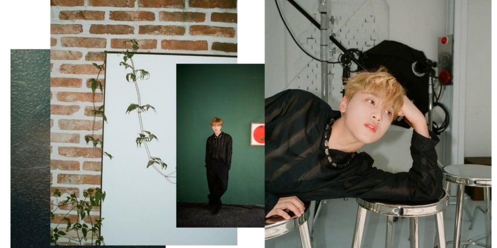 Jaehyun, Jaehyun, Haechan, NCT 127