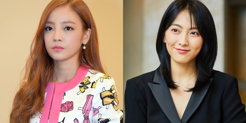 Hara,Jiyoung
