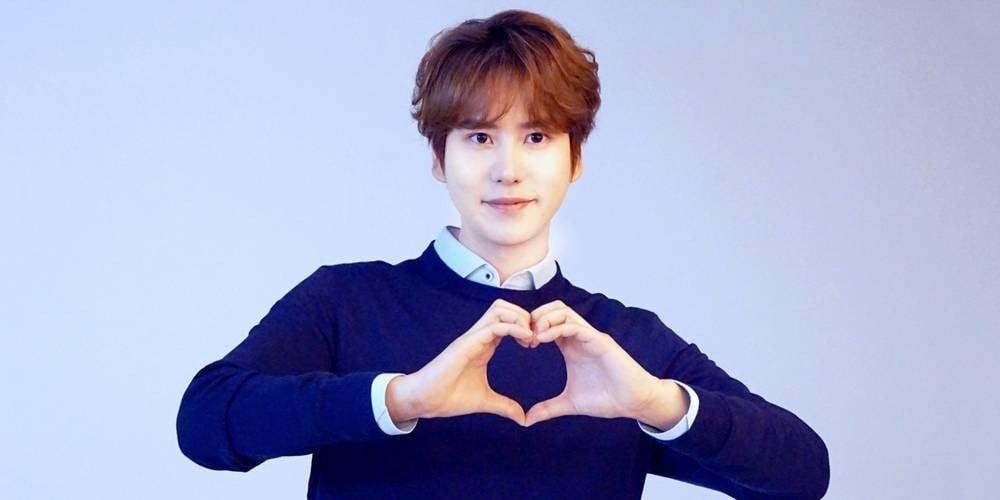 Super-Junior,Kyuhyun