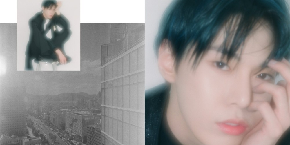 Doyoung, NCT 127