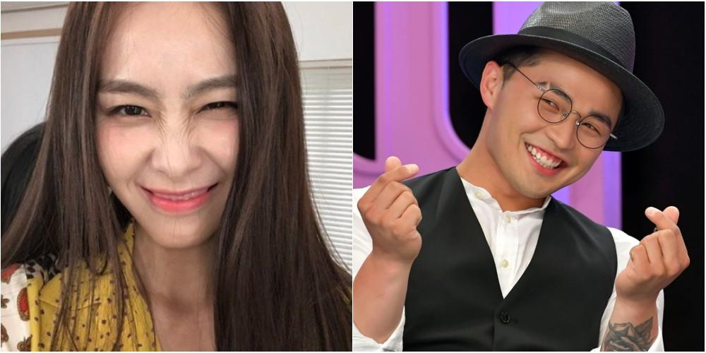 hong-soo-hyun