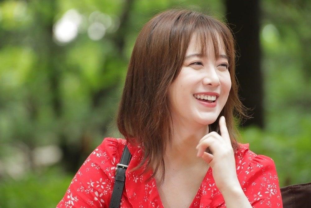 goo-hye-sun,ahn-jae-hyun
