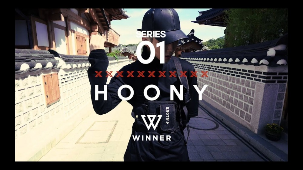 winner,lee-seung-hoon