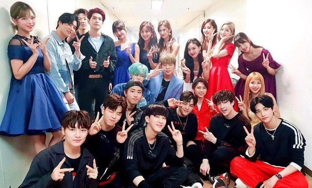 jy-park,misc,got7,twice,stray-kids