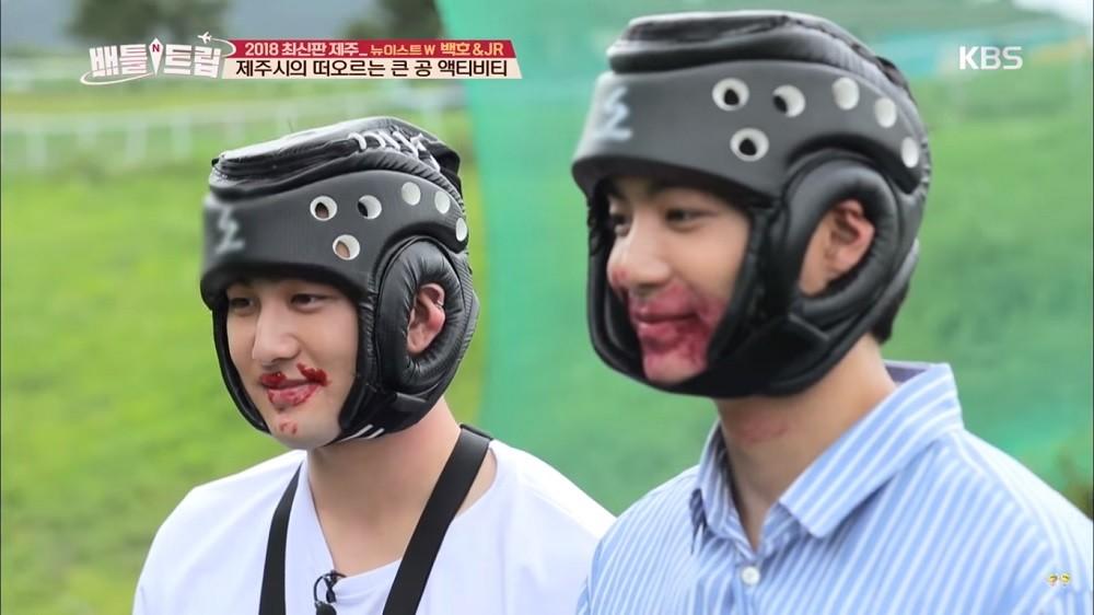 JR,Baekho,nuest-w