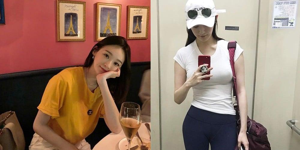 Kang-Min-Kyung