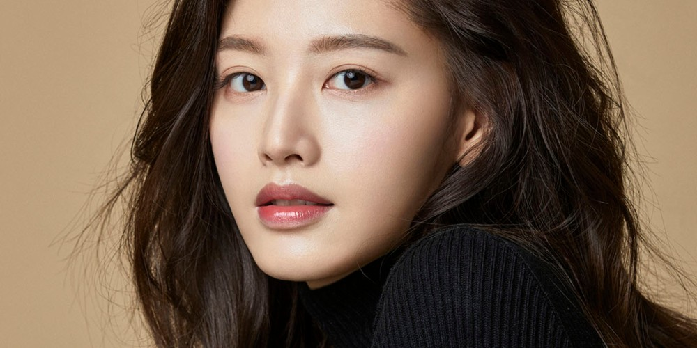 regnbue Jae Kyung dating Online svart dating sites gratis