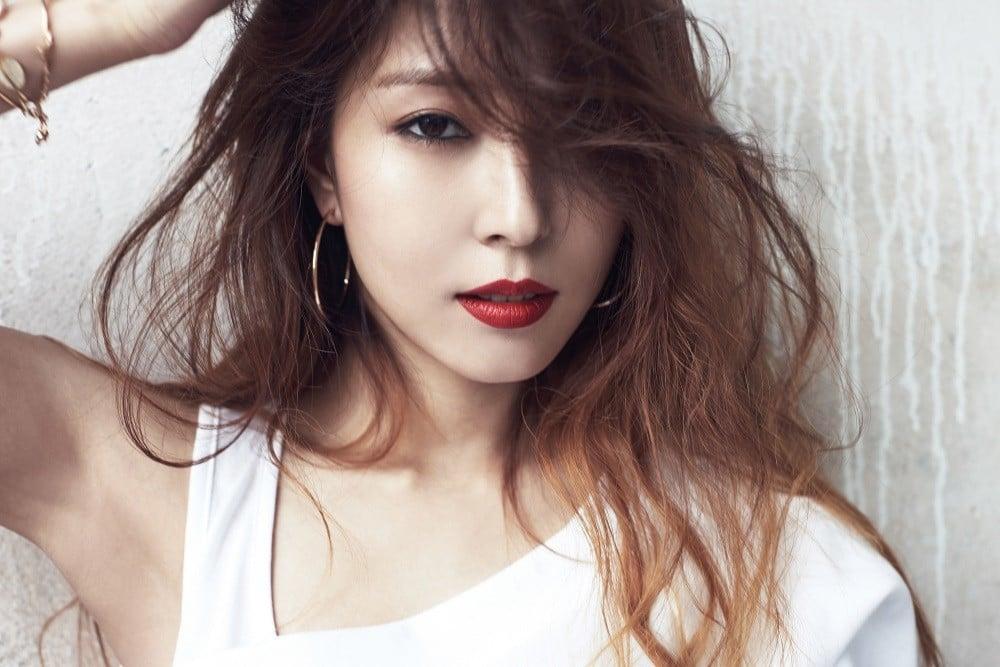Boa, Yoo Hee Yeol, Lee Sang Min
