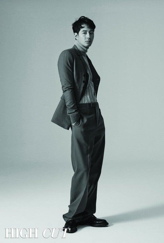 Jo In Sung, Nam Joo Hyuk, Seolhyun & more of 'The Great