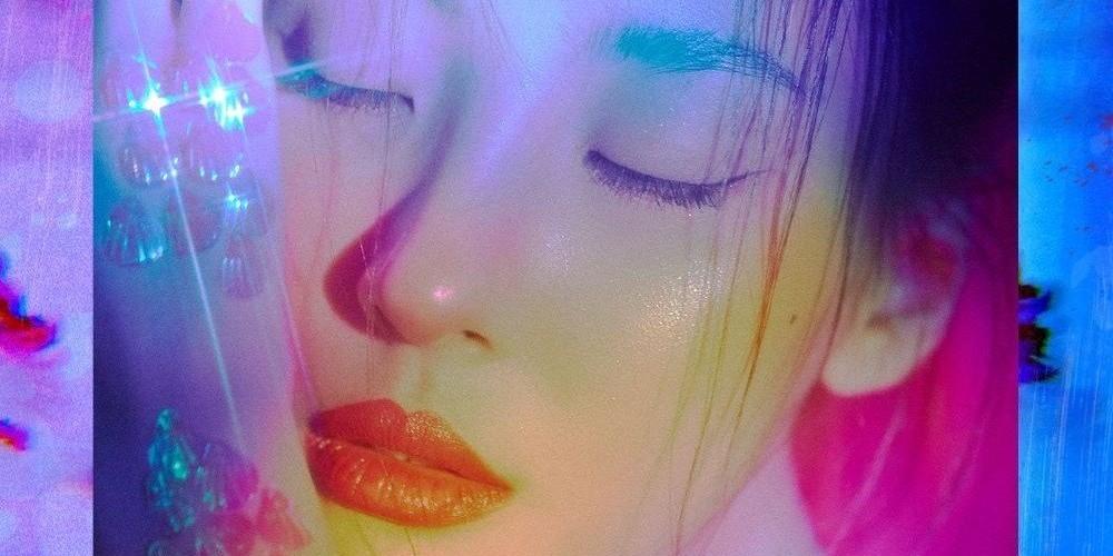 Woohyun,Hyomin,sunmi,norazo,got7,oh-my-girl,cosmic-girls,pentagon,nct-dream,dream-catcher,the-boyz,unit,gwsn,nature