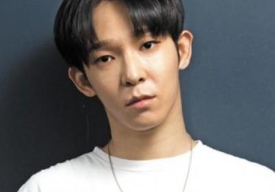 winner,nam-tae-hyun