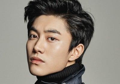 yoo-seung-ho,jo-bo-ah,kwak-dong-yeon