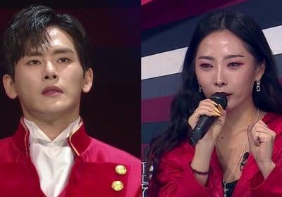 Hoya, Lee Seung Hoon, Jisung, Kikwang
