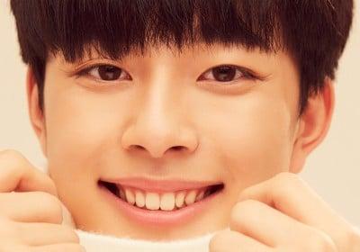 Yu Seon Ho