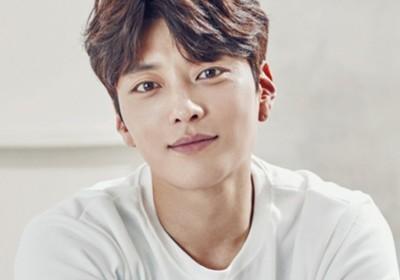 song-hye-kyo
