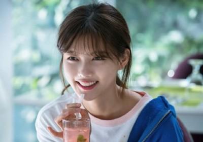 kim-yoo-jung,yoon-kyun-sang
