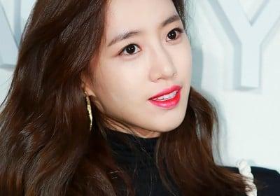 Eunjung, T-ara, Eunjung