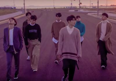 Soyu,Yuri,eddy-kim,berry-good,seo-ji-an,ikon,snuper,cosmic-girls,nct-127,loona,dream-catcher,weki-meki,purple,fromis,unit,gwsn,lucente,the-rose