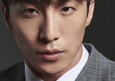 Big Bang, Taeyang, Daesung