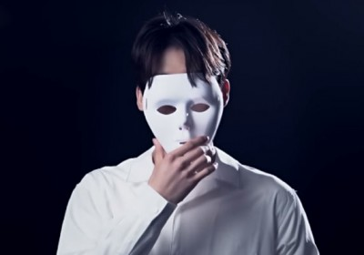Taeyang, ONF