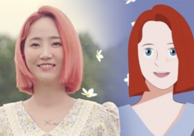 Wonder Girls, Yenny, HA:TFELT