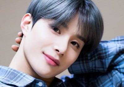 Jaehyun, Doyoung, Jaehyun, NCT 127