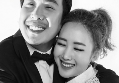 HaHa,So-Ji-Sub,Byul