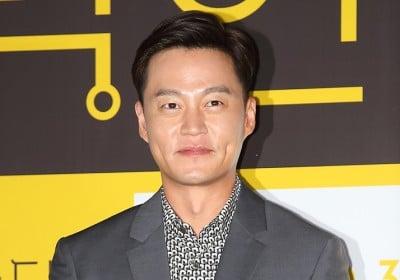 Taecyeon,lee-seo-jin